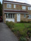 3 bedroom semi detached house to rent in Pennant Road...