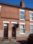 Terraced house to rent in Sherbrooke Road...