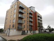 2 bedroom Flat in Marquess Heights...