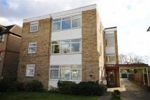 Flat in Torfell, Grove Hill...