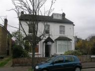 2 bed Flat in Cleveland Road...