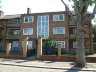 Flat to rent in Gladding Road, Manor Park
