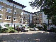 2 bedroom Flat to rent in Hardy Court...