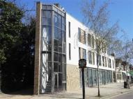 1 bed new Flat for sale in Wilfred House...