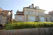 1 bedroom Flat in Firs Lodge, Montalt Road...