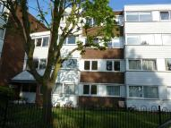 Flat for sale in Aston Court...