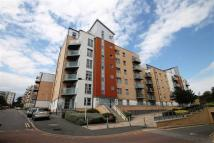1 bedroom Flat for sale in Lyndon House...