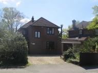 Detached home for sale in Crofton Road, Crofton...