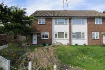 2 bedroom Flat for sale in St Marys Close...