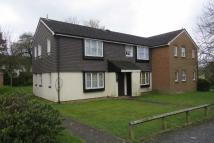 Flat in Brantwood Way, Orpington...