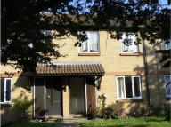 1 bedroom Flat in Taylor Close, Orpington...