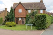 4 bedroom Detached house for sale in Roedean Close, Orpington...