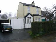 3 bed Detached house in Crown Road, Chelsfield...