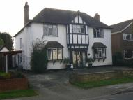 4 bedroom Detached house for sale in Topcliffe Drive...