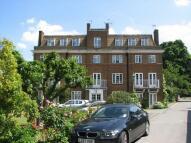 1 bedroom Flat in High Street, Chislehurst...