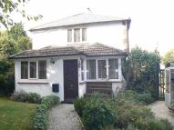 3 bedroom End of Terrace home in Maypole Road, Chelsfield
