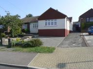 3 bed semi detached house for sale in Glentrammon Road...