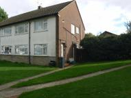 Flat to rent in Farnborough Court...