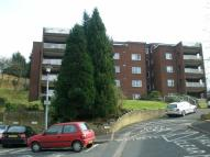 2 bedroom Flat in Forest Close...