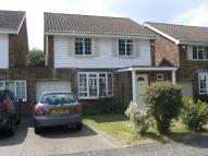 4 bedroom Detached home for sale in Holly Road...