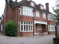 1 bed Flat in 11 Denbridge Road...