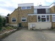 End of Terrace property to rent in Beblets Close...