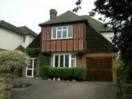 Detached property to rent in Sandiland Crescent...