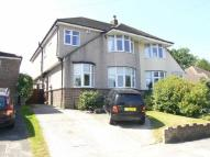 4 bedroom semi detached property in Yeovil Close, Orpington...