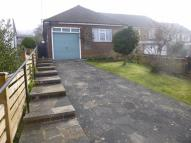 Detached Bungalow for sale in Glentrammon Road...