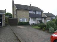 Waring Drive Detached property for sale