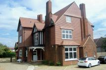 2 bed Flat in Tudor Court...