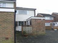 End of Terrace property in Stalisfield Place...