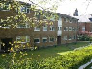 2 bedroom Flat to rent in Lubbock Road, Chislehurst