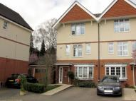 4 bed semi detached home for sale in Winchester Close...