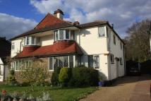 5 bed semi detached home for sale in Willett Way...