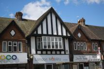 2 bedroom Flat for sale in Queensway, Petts Wood...