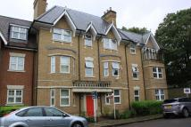 2 bed Flat for sale in Lansdowne Road, Bromley...