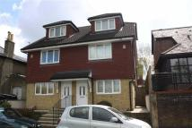 semi detached house for sale in Lower Road, Orpington