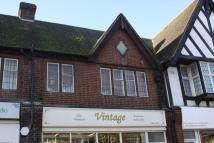 3 bedroom Flat for sale in Queensway, Petts Wood...