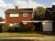 3 bed Detached house in Crofton Lane, Petts Wood...