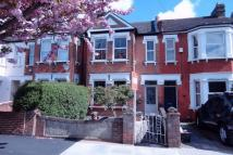 Stembridge Road Terraced property to rent