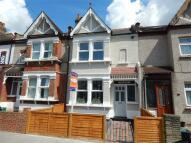 3 bedroom Terraced property in Cambridge Road, Anerley...