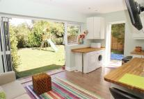 End of Terrace home for sale in Wimborne Way, Beckenham...