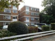 Detached property in Elsa Court, 9 Hayne Road...