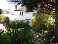 3 bed semi detached house for sale in Chesham Road, Penge...