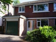 3 bedroom semi detached property in Malvern Grove, Didsbury...