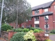 Flat to rent in Victoria Grange...
