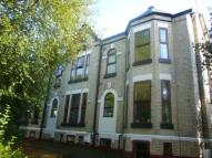 3 bedroom Apartment in Parsonage Rd, Withington...