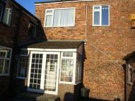 Apartment in Church Road, Gatley, SK8
