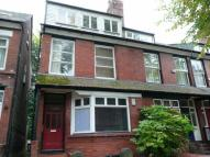 2 bed Apartment in Bamford Road...